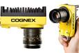 高性能彩色實時掃描和單色視覺系統In-Sight5705,康耐視智能工業相機系列