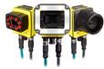 康耐視In-Sight7000智能工業相機,2D機器視覺系統,陜西永輝視覺檢測專家