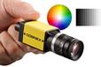 康耐視IN-SIGHT8000機器視覺系統智能工業相機視覺檢測