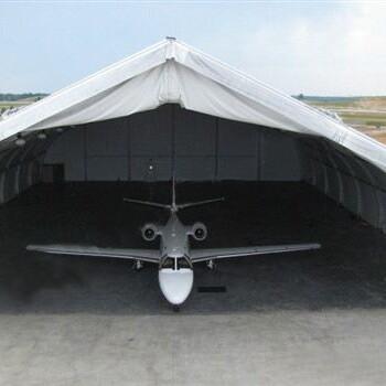 铝合金帐篷户外大型活动篷房展览展会帐篷