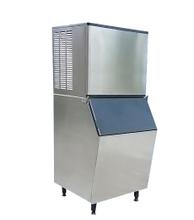 小型制冰机哪种制冰机好图片