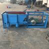 槽式给矿机喂料机冶金矿山槽式入料机下料机选矿给料设备