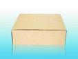 开封瓦楞纸盒定制包装图片