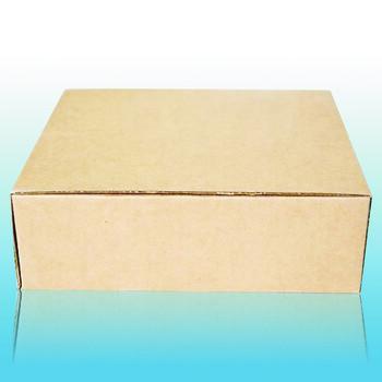 三门峡礼品盒设计报价