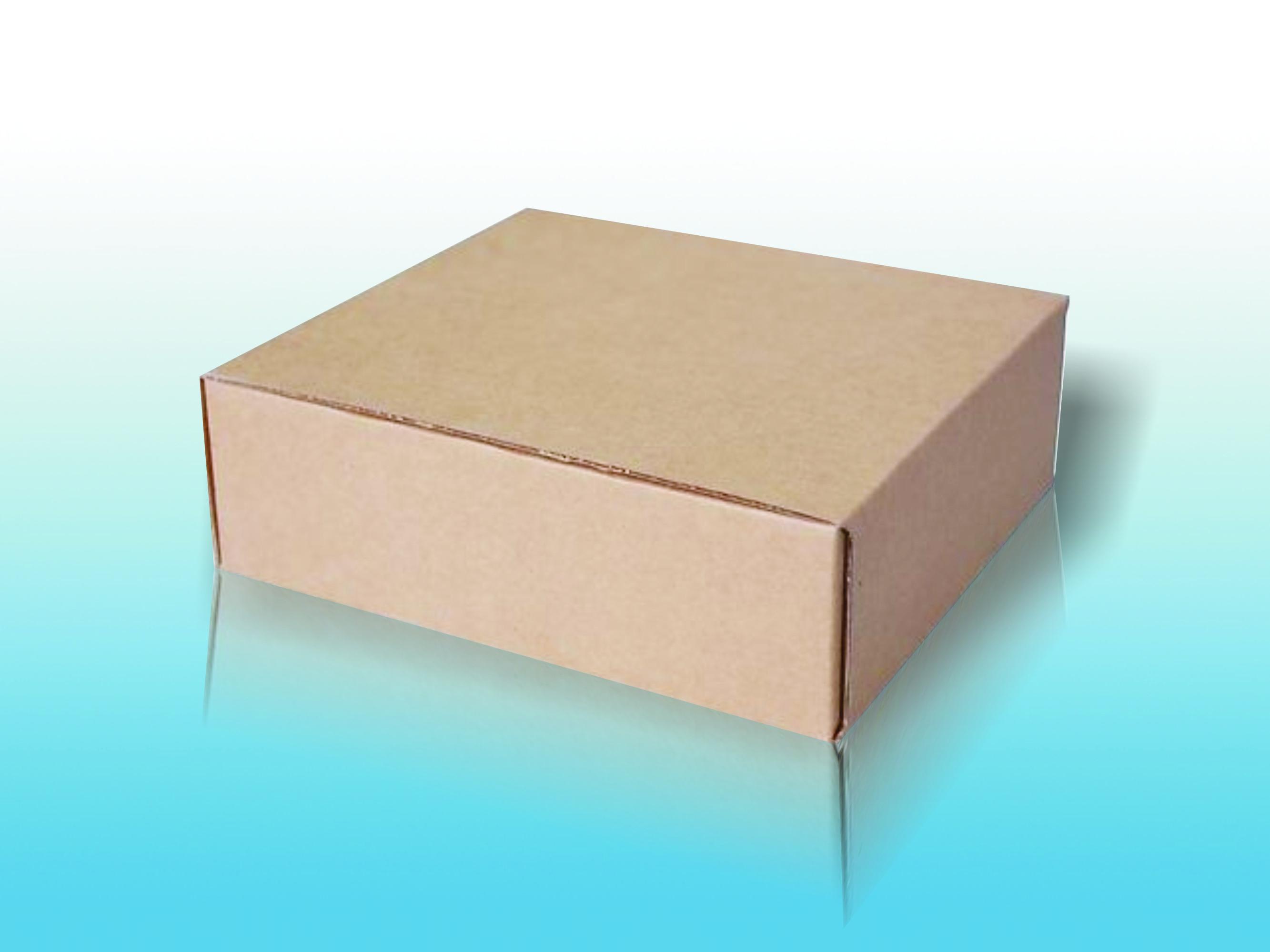 朔州蛋糕盒制品