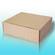 鹤壁蛋糕盒批发