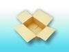 欢迎莅临赣州彩色纸箱设计公司