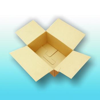 通辽精品盒零售