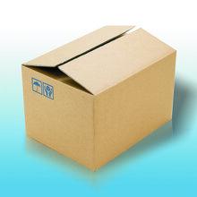 吕梁山药包装设计公司图片