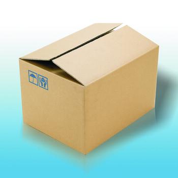 临汾营养快餐盒设计