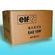 海拉尔精品盒定制包装