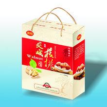 长葛果冻包装盒制品图片