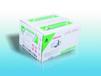 焦作饮料机包装箱,五金纸箱订做,酱油纸箱生产