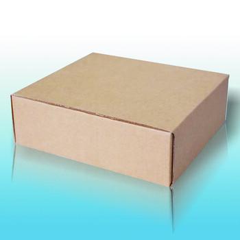 濮阳甜果盒设计