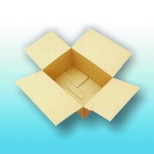 阳泉木门纸箱制品图片