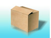 三门峡水果包装厂家电子产品纸箱厂家食品包装箱厂家