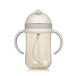 廣州PPSU奶瓶代工、卡通PPSU奶瓶代工、PPSU奶瓶代工