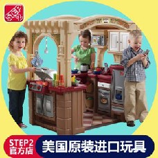 广州进口玩具报关,南沙进口玩具报关,黄埔进口玩具报关,进口玩具报关