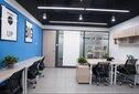 宝安沙井小办公室出租,注册公司银行开户,一对一房屋编码图片