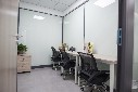 老街地铁口独立/创客办公室招租,可注册。年底送免租期图片