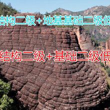 上海水利水电总承包二级资质装让——机不可失