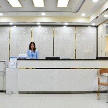 车公庙小型办公室出租1480起带租赁红本
