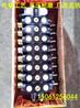 廠家DL-L20G-8OTDL-L20H-8YTZL20.8流量100液壓多路閥分配器打樁機