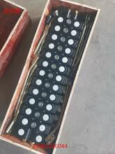 打桩机液压分配亚博直播APP,亚博赛事直播|首页手动液压阀多路阀ZL20ZS-L20ZS-L101图片
