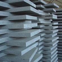 承包石材铺装工程专业石材铺装队伍