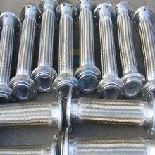 现货专业生产补偿器金属补偿器不锈钢补偿器大量批发图片
