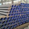 山西生产加工8710防腐钢管-排水螺旋钢管现货厂家