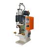 亨龙440KVA工艺管中频焊机
