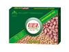 豆荚饱、豆豆大、产量高,倍诺豆类冲施肥