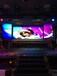 福建,福州,台江区,49寸拼接屏,1.7mm,创新维品牌