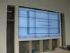 福建,福州,创新维数显第一,55寸1.7mm液晶拼接屏,数显的佼佼者
