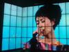 福建,福州,55寸3.5mm液晶拼接屏无损,创新维品牌