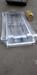 电子皮带配料秤输送带电子秤