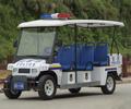 东莞厂家直销电动巡逻车卓越:G1P5
