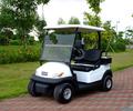 东莞厂家直销高尔夫球车。电动观光车。卓越系列:A1S2