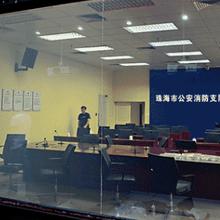深圳调光膜专业厂家