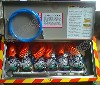 压风自救压风自救装置技术指标图片