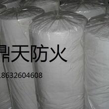 石棉布廠家圖片
