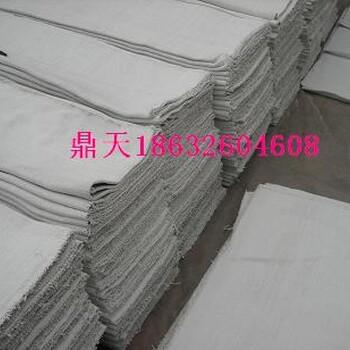 石棉被,石棉被厂家,石棉被价格,石棉被批发
