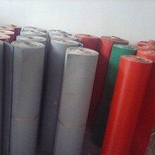 電焊防火布圖片