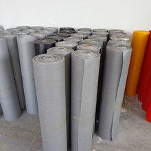 電焊毯電焊毯廠家電焊毯價格圖片
