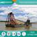轮斗式挖泥船