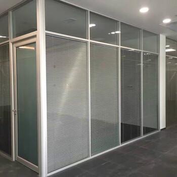安徽防火玻璃隔断联系方式