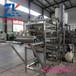山东中科圣创豆腐皮机械厂家直销,全自动豆腐皮机技术视频