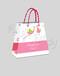 福清手提袋印刷廠福清禮品手提袋設計福清印刷廠