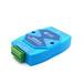 新型工业bluetooth转CAN设备GCAN-203广成科技